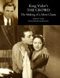 King Vidor's The Crowd
