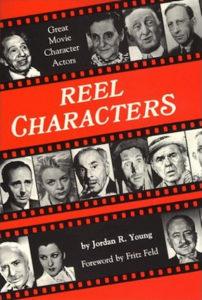 Reel Characters